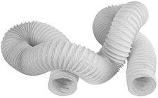 Upmann Lüftungsschlauch PVC DN125 weiß