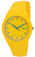Ice Watch ICE yellow blue (ICE.YW.U.S.12)
