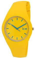 Ice Watch ICE yellow blue (ICE.YW.U.S.12)