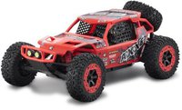 Kyosho AXXE T3 RTR (30837T3)