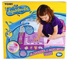 Tomy Aquadoodle Classic rosa