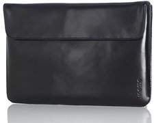 "Knomo MBA Leather 11 "" Macbook Air Envelope"