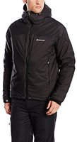 Montane Mens Montane Ice Guide Jacket
