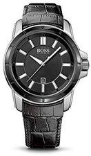 Hugo Boss Origin 1512922