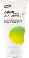 TOGAL Efasit Wellness Hornhautreduzierender Urea Fussbalsam (75 ml)