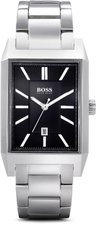 Hugo Boss Architecture Rectangular 1512917