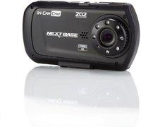 Nextbase In Car Cam 202 Lite