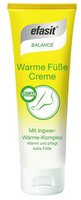 TOGAL Efasit Wellness Warme Füsse Creme (75 ml)