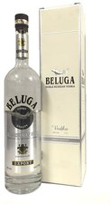 Beluga Vodka Noble 1,5l 40%