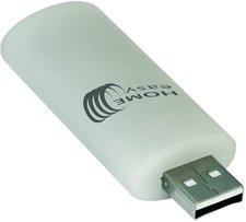Elro Fernbedienbarer PC-USB Dongle HE853