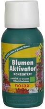 Norax Blumen Aktivator Konzentrat 500 ml