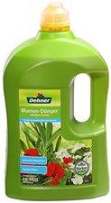 Dehner Blumendünger mit Algenextrakt 3 Liter