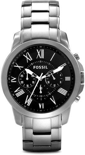 Fossil Grant (FS4831)