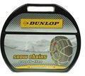 Dunlop Schneekette Gr. 20