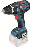 Bosch GSR 14,4 V-LI Professional (0 601 866 00D) (ohne Akku) + L-BOXX-Einlage