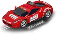 Carrera Digital 132 - Ferrari 458 Italia Safety Car (30646)