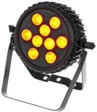 Showtec Power Spot 9 Q5