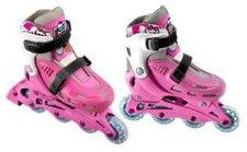 Mondo Inline Skate Monster High