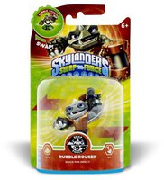 Activision Skylanders: Swap Force - Rubble Rouser
