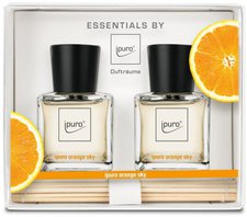 Ipuro Orange Sky (2 x 50 ml)