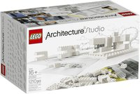 LEGO Architecture - Studio (21050)