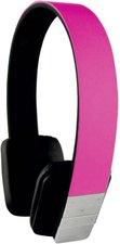Schwaiger Bluetooth Headset Slim