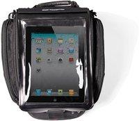 SW-Motech Tablet Drybag