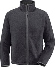 Vaude Men's Rienza Jacket