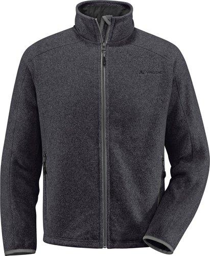 Vaude Men's Rienza Jacket