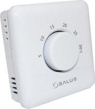 Salus Controls ERT 22