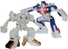 Dekoback Tortendeko Set Transformers 2-teilig (01-14-00519 )