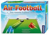 Kosmos Experimentierkasten Air-Football