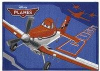 Disney Spielteppich Planes
