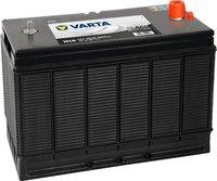 Varta Promotive Black 12V 102Ah H14