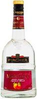Pircher Aprikosenbrand 0,7l