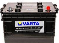 Varta Promotive Black 12V 135Ah J8