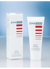 Ziwaderm 25% Urea Intensiv Fersenbalsam (150 ml)