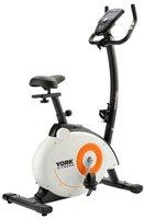 York Fitness Perform 210 (53063)