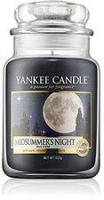 Yankee Candle Midsummers Night Housewarmer groß (623 g)