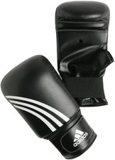 Adidas Performer Professional Sandsackhandschuhe