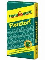 flor Floratorf 75 Liter