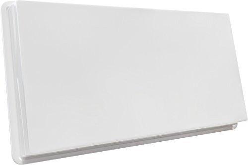 Megasat H30 D4 Quad