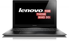Lenovo IdeaPad U530 Touch (59393241)