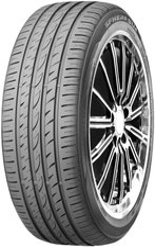 Nexen-Roadstone N Fera SU4 215/50 R17 91W