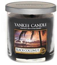 Yankee Candle 1-Docht Tumbler (198 g)