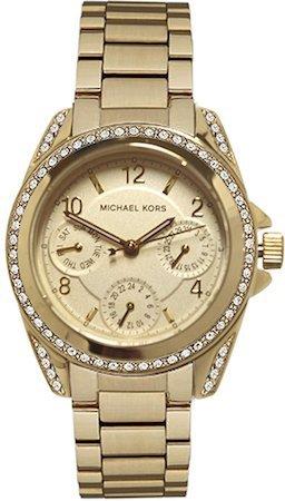 Michael Kors (MK5639)
