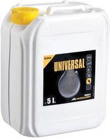 Universal OLO024 Kettenöl 5 Liter