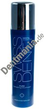 Swissdent PURE Refreshing Mundwasser (300 ml)