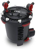 Fluval FX6 Aussenfilter