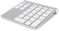 Belkin YourType Drahtloser Ziffernblock für iMac und MacBook